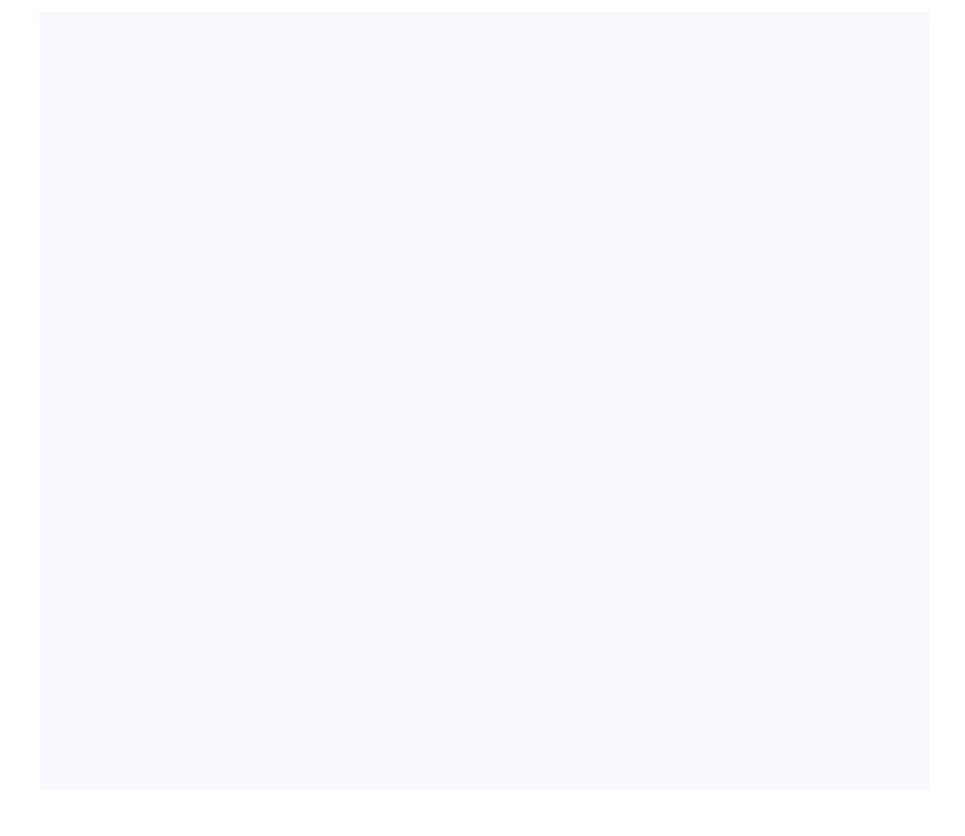 shapes_01